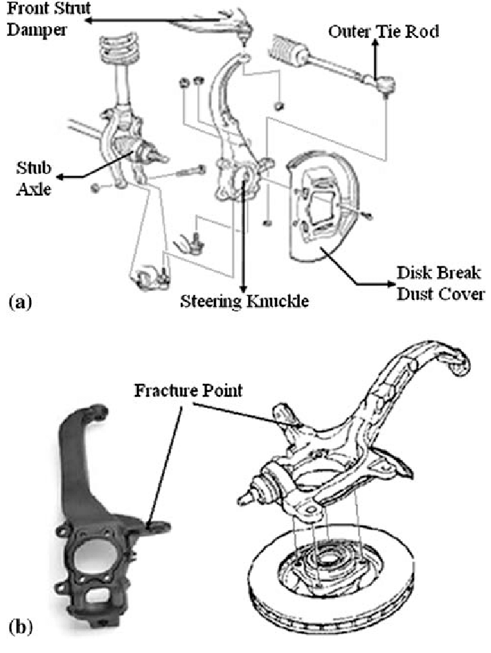 Rack Dodge Diagram Dakota And Pinion