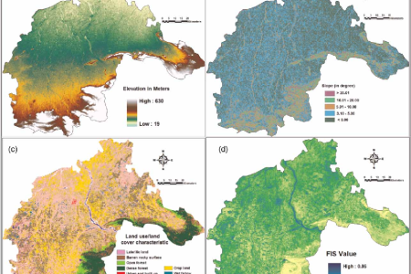Map elevation characteristics map free wallpaper for maps full maps physical map of louisiana louisiana physical map physical map of louisiana kazakhstan maps kazakhstan map what are some different types of maps and their publicscrutiny Images