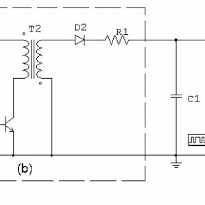12 Volt Relay Wiring Schematic  Wiring Diagram