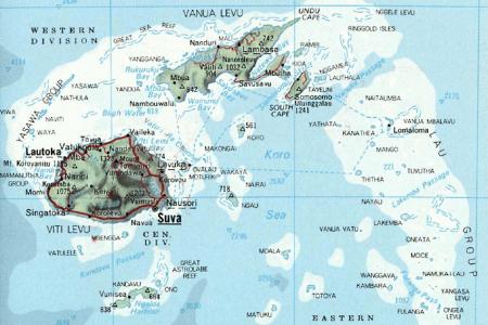 Map of the fiji free interior design mir detok map of the fijian islands fiji pinterest fiji dive resort and map of the fijian islands map fiji islands suva map fiji area map of fiji with fiji map world gumiabroncs Gallery