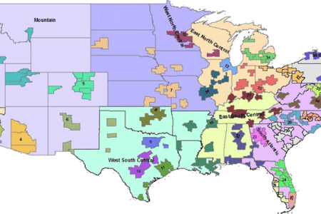 us census divisions map » Path Decorations Pictures | Full Path ...
