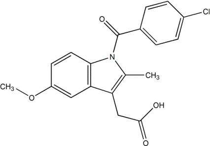 Buy Indomethacin
