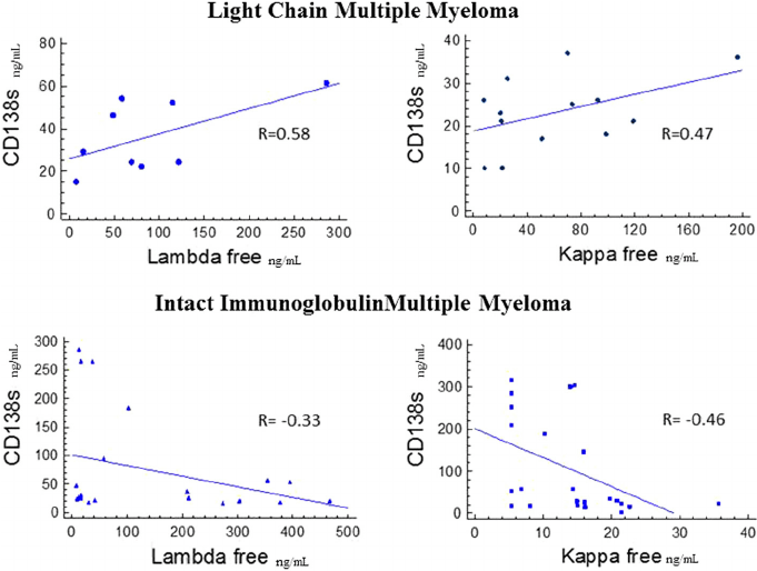 Multiple Myeloma Light Chain Decoratingspecial Com