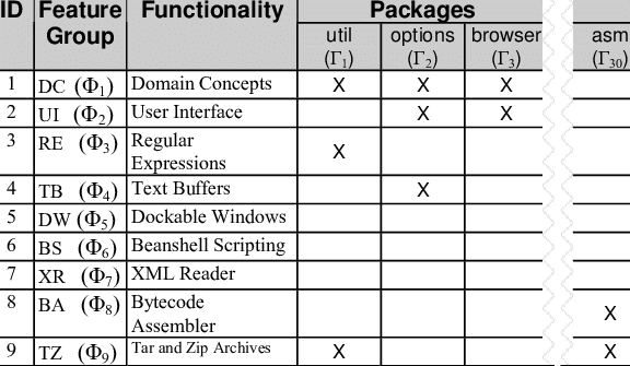 Msxml 4.0 sp3 parser download | Microsoft MSXML4 SP3. 2020 ...