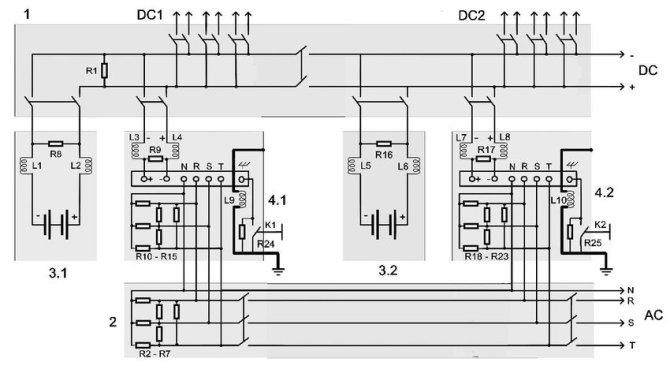 general electric circuit diagram of hemp protected dcaps 1
