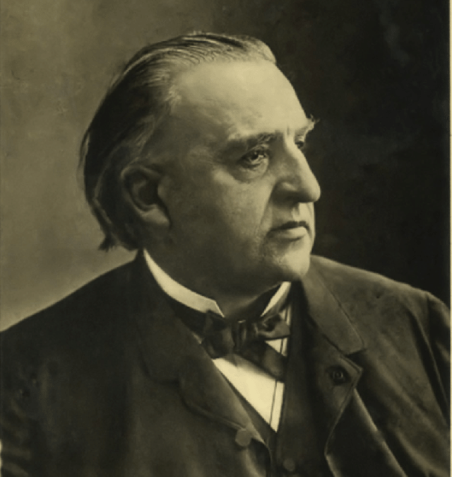 """Image result for jean martin charcot"""""""