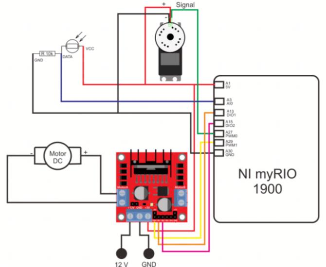 conveyor wiring diagram  john deere 5410 wiring diagram
