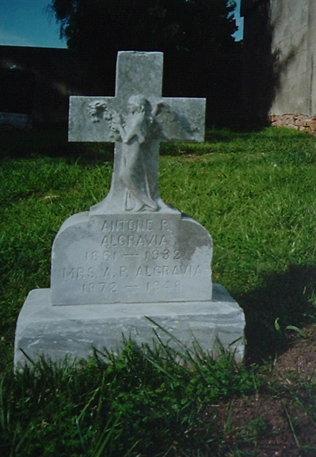 tombstoneantonioalexandrinha1