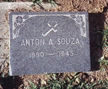 anton-souza