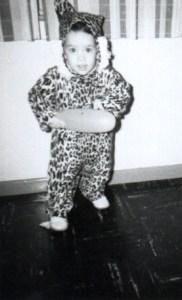 mel-tiger-costume