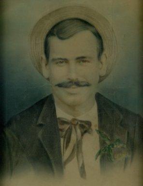 john-cosma-ca-1900