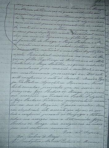 debraga-documents-0222