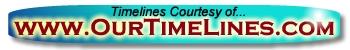 ourtimescomlinkbutton1
