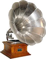 http://en.wikipedia.org/wiki/File:VictorVPhonograph.jpg