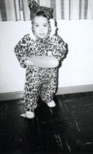 mel-tiger-costume-182x300