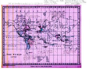 migration map528resize