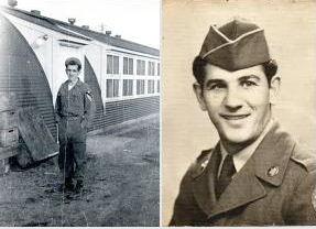 veterans photos 2