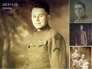 veterans photos1