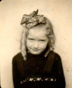 joannsmithlassalleca1940491