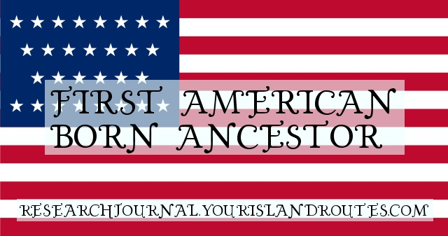 1847 flag