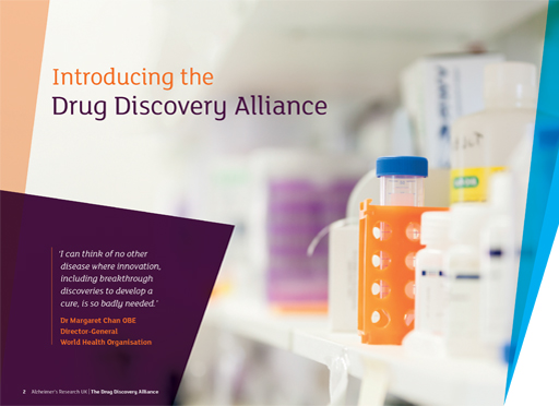 ARUK-the-drug-discovery-alliance-1