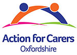 Action-for-Carers-logo-150