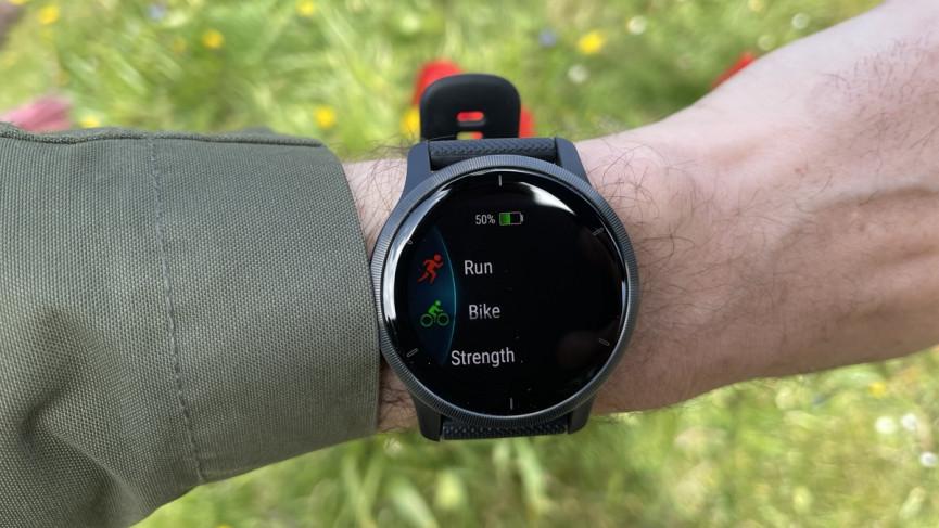 Garmin Venu brings two new smartwatches - The Venu 2 and Venu 2S – Research Snipers