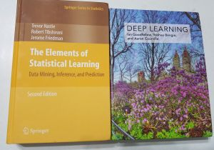 The Elements of Statistical Learning - Data Mining, Inference, and Prediction, Second Edition