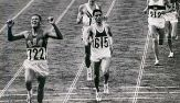 350px-BillyMills_Crossing_Finish_Line_1964Olympics