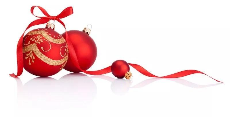 Le 7 décembre 2019  Décorations de Noël , Association