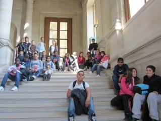 2011-clg-ecole-ouverte-louvre07