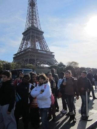 2011-clg-ecole-ouverte-louvre08
