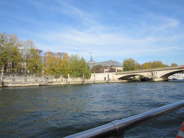 2011-clg-ecole-ouverte-louvre10