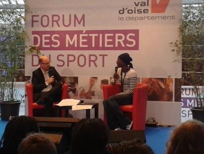 2013-clg-forum-metiers-sport1