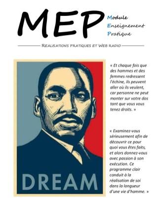 MEP site mlk2