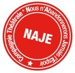 logo NAJE haute definition - copie