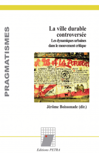 Couverture_La_ville_durable_controversee_(Boissonade)2