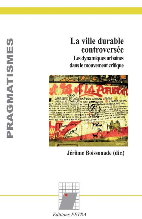 Couverture_(petite)_La_ville_durable_controversee_(Boissonade)