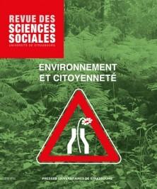 environnement-et-citoyennete
