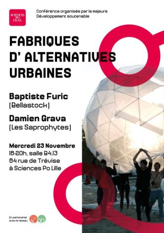 flyer-fabriques-dalternatives-urbaines