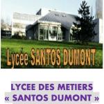 Le lycée Santos Dumont et ses formations en vidéos