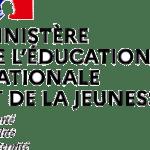 Bac, brevet 2020 : aménagements des épreuves des examens nationaux
