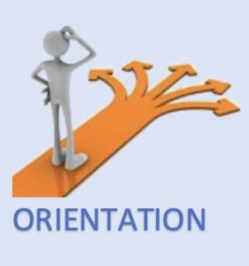"""Tous les salons """"de l'Orientation"""" et """"de la formation"""" en Ile-de-France – 2020/2021"""