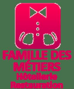 Read more about the article Famille des métiers de l'Hôtellerie-Restauration. Ressources.