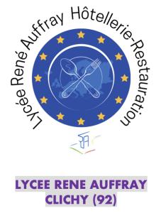 Read more about the article Présentation aux collégiens du lycée René Auffray de Clichy