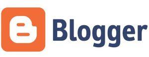 Consultez le site pour construire un blog gratuitement !