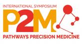1st P2M Rouen International Symposium on Precision Medicine