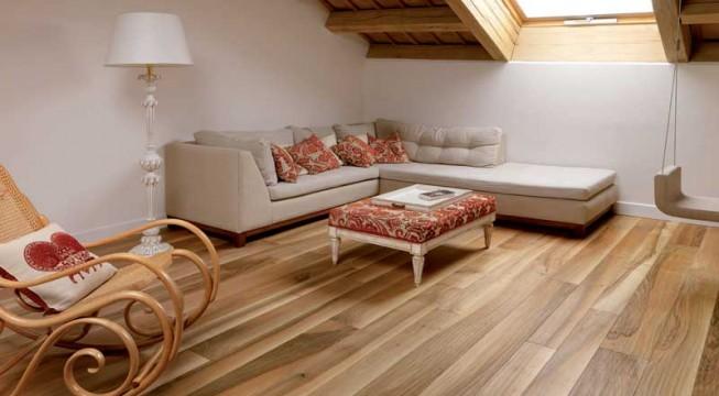Pavimento Scuro O Chiaro : Come scegliere il parquet pavimenti e rivestimenti di resedile