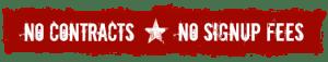 box-no-contracts-no-signup-fees (1)