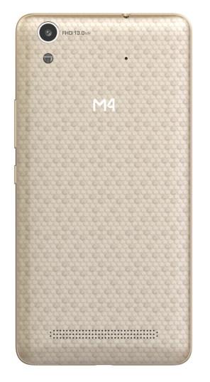 m4 (4)